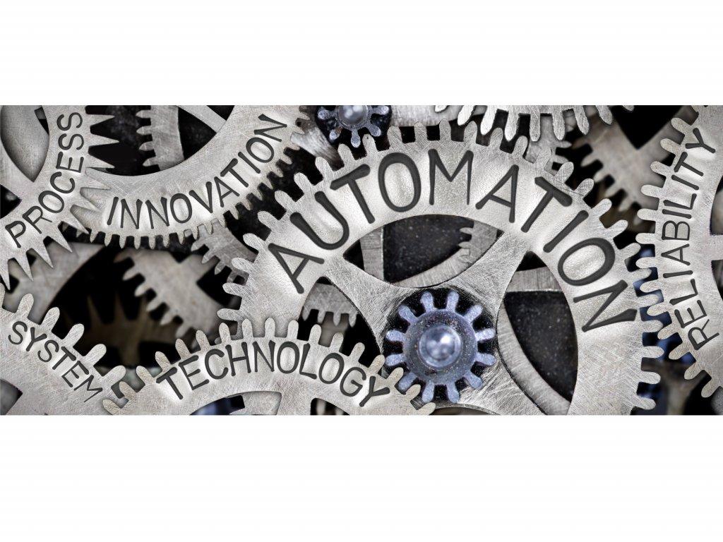 automation_zr_-_kopie.jpg