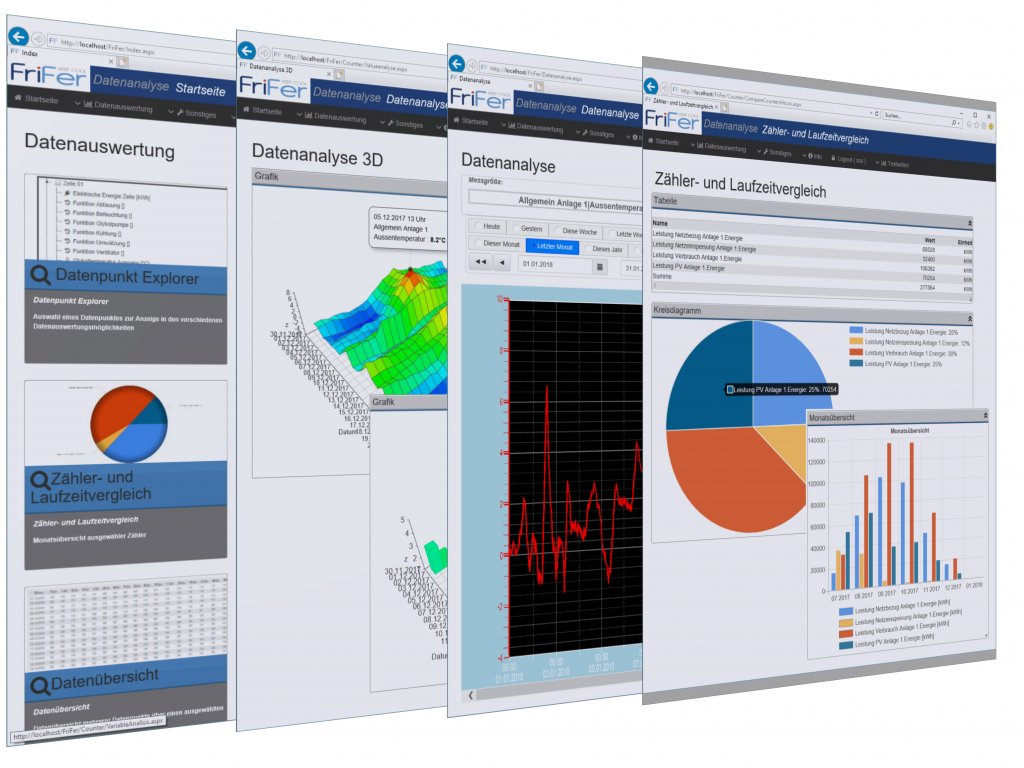 datenanalyse_energiemanagement_1.jpg